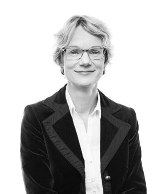 Egbringhoff, Dr. Julia