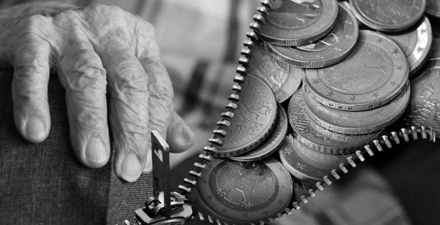 Neue Musterklage gegen Doppelbesteuerung bei Renten