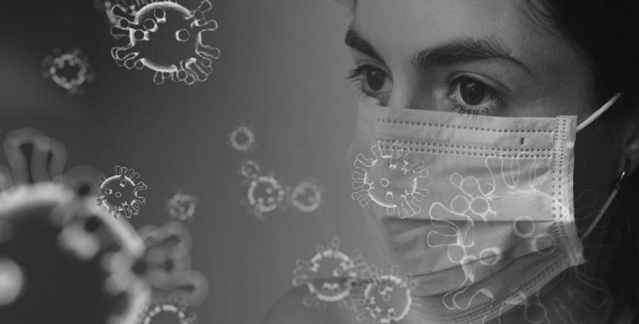 audalis informiert - Corona Virus