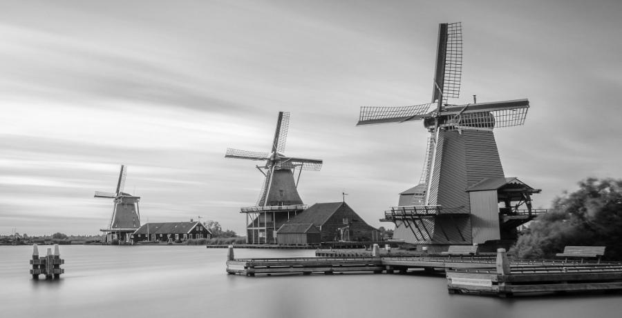 Neue Vereinbarung reduziert steuerliche Last von Gesellschaftern einer KG in den Niederlanden