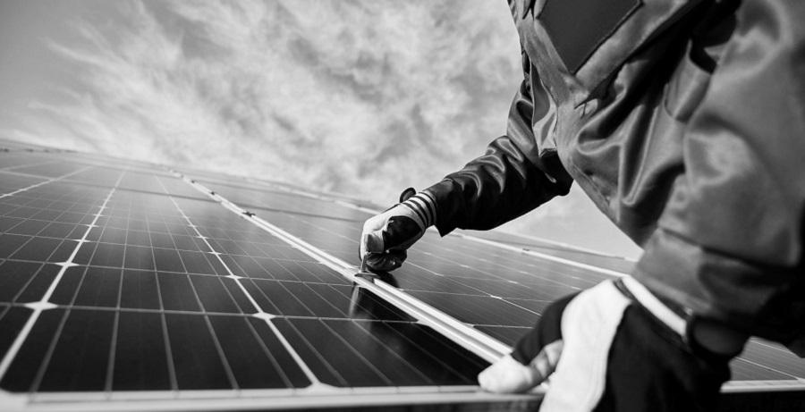Neue Regeln für Sonnen-Strom