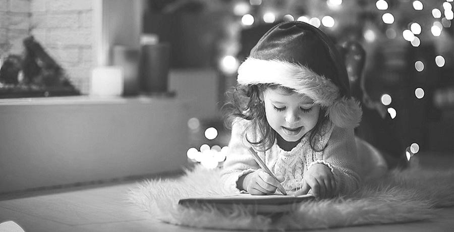 Wir zaubern Kindern ein Lächeln ins Gesicht... ⭐
