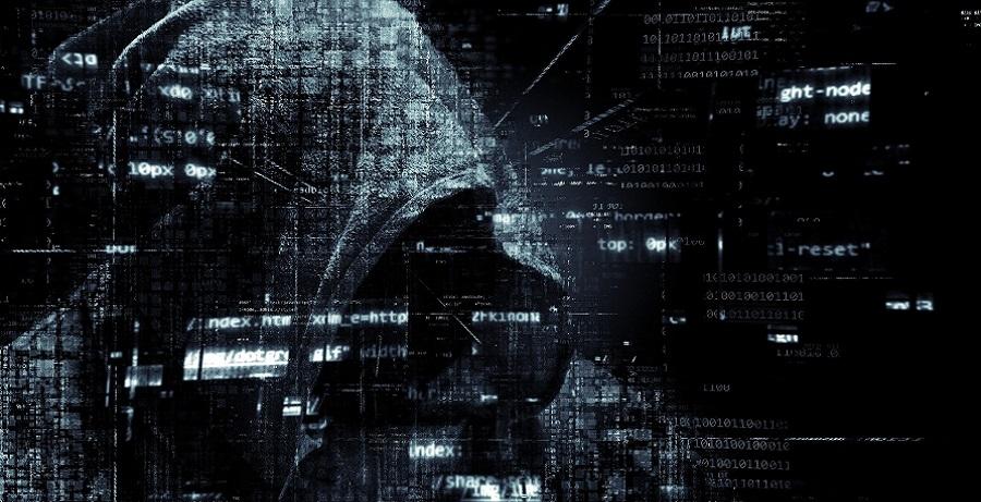IT-Risiken aus der Perspektive eines Angreifers erkennen